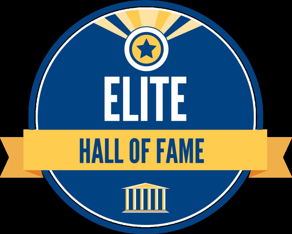 award_hofElite_EN (1)