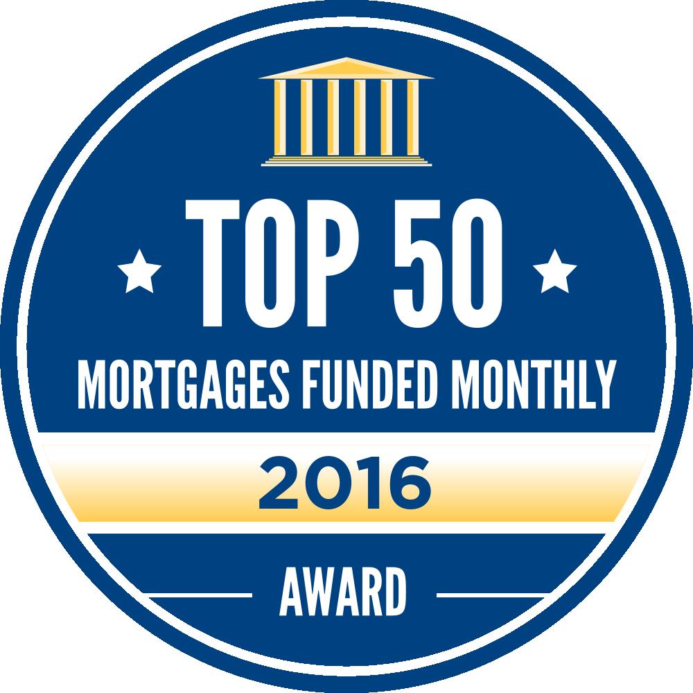 award_top50monthlyTransactions_2016_EN (1)