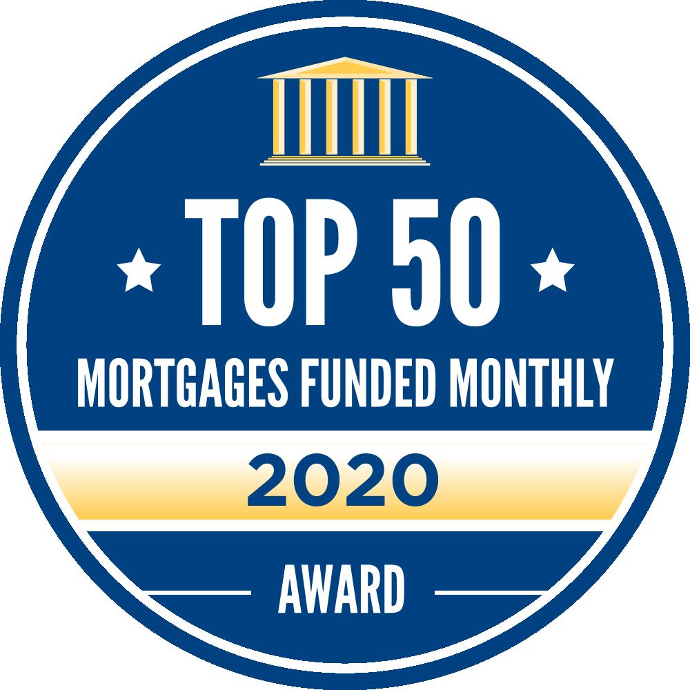 Award Top50monthlytransactions 2020 En
