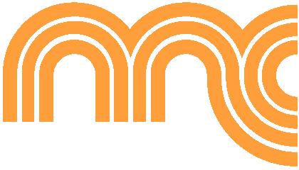 Mortgage Crusher Orange 2x